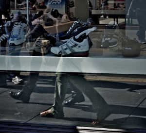 Walking.Shoes