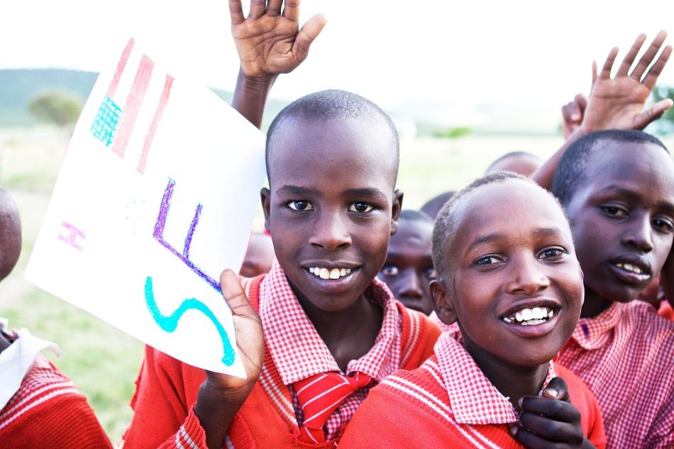 Kenya_people  084(2)